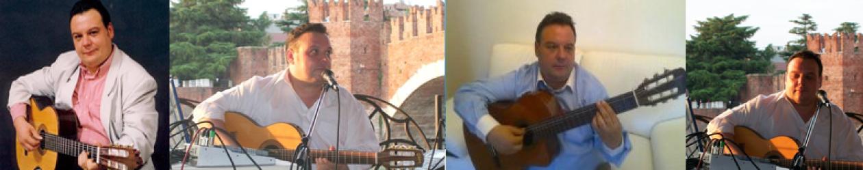 Sergio Vettore